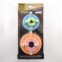 Addi Устройство для изготовления помпонов Addimoon