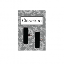 ChiaoGoo Стопперы
