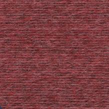 07508