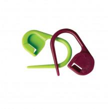 KnitPro Маркер для вязания Булавка, 30 шт.