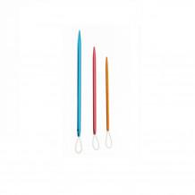 KnitPro Иглы для сшивания трикотажных изделий с ушком