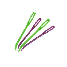 KnitPro Иглы для сшивания трикотажных изделий