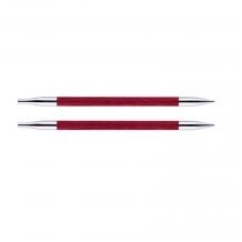 KnitPro Royale спицы съемные