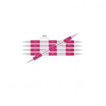 KnitPro SmartStix спицы чулочные 14 см