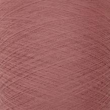 Tollegno 1900 Harmony 14393 Rosa carne, без отмота