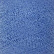 Tollegno 1900 Harmony 20900 Bluette, без отмота