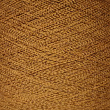 Tollegno 1900 Harmony 20927 Senape, без отмота
